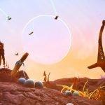No Man's Sky Beyond: nuovo trailer e dettagli sull'aggiornamento