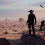 Outlaws of the Old West ora disponibile in Early Access su Steam
