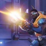 Overwatch: Baptiste, il trentesimo eroe, arriva il 19 marzo