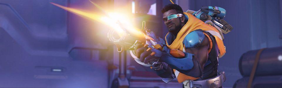 Nintendo si discosta da Blizzard rimborsando Overwatch su Switch a chiunque lo richieda