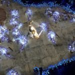 Path of Exile: live la nuova espansione Synthesis