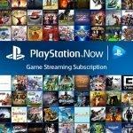 PlayStation Now disponibile in Italia, possibile giocare in streaming su PC e PS4