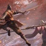 Sekiro: Shadows Die Twice disponibile su PC, Xbox One e PS4, ecco il trailer