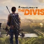 The Division 2: preload, patch del day one e orario di lancio