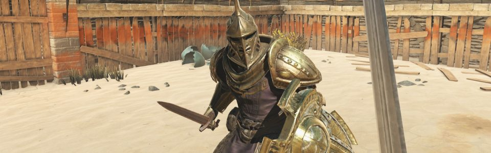 The Elder Scrolls: Blades ha un sistema di monetizzazione simile a Clash Royale