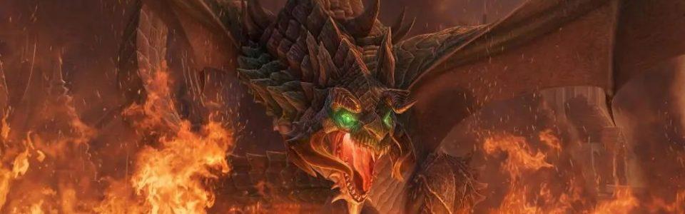 The Elder Scrolls compie 25 anni, gratis Morrowind e il prologo di ESO: Elsweyr