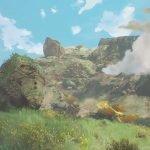 Towers è un nuovo gioco multiplayer ambientato in un open world fantastico