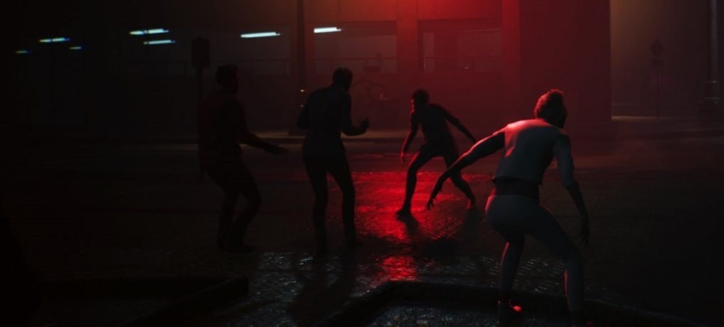 Vampire: The Masquerade – Bloodlines 2 annunciato da Paradox con trailer