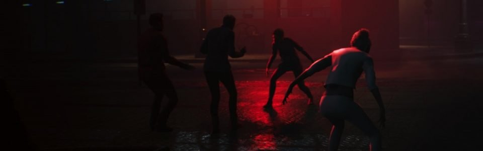 Vampire: The Masquerade – Bloodlines 2: ecco il primo video gameplay