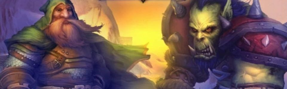 World of Warcraft Classic: ci sarà Alterac Valley, aggiornata alla v1.12