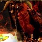 World of Warcraft Classic: Blizzard stupita dai risultati della beta, nuovi dettagli sull'endgame
