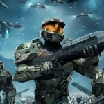 Halo: The Master Chief Collection annunciata, in arrivo su PC via Steam