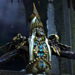 Guild Wars 2: annunciata la terza settimana di Welcome Back