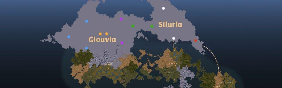 Albion Online: in arrivo un'espansione del mondo di gioco