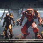 Anthem: Casey Hudson di BioWare riconosce i problemi dello studio