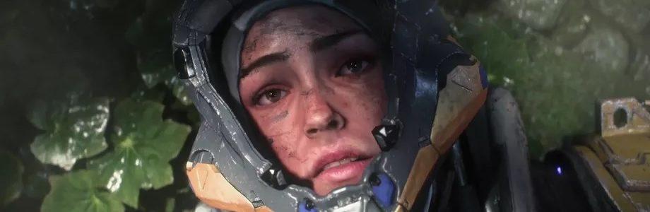 EA promette che non abbandonerà Anthem nè BioWare