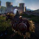 Black Desert: ad agosto beta e lancio ufficiale su PS4