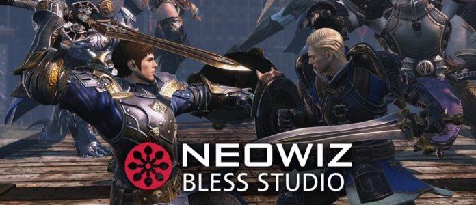 Neowiz Studio chiude i battenti, Bless Online a rischio chiusura?