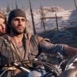 Days Gone è disponibile su PS4, trailer e dettagli del nuovo action open world di Sony