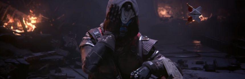 Fuga di sviluppatori da Bungie: quale futuro per Destiny 2?