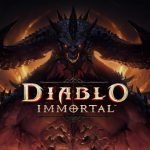 Diablo Immortal: nuova classe e nuova feature svelate in video