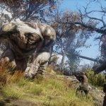 Fallout 76: nuova patch per Wild Appalachia