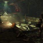 Fallout 76: il nuovo dungeon di Wild Appalachia fa pena