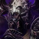 Final Fantasy XIV: una settimana gratis per chi torna sul gioco