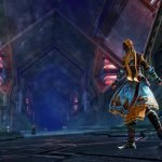 Guild Wars 2: annunciata la seconda settimana di Welcome Back