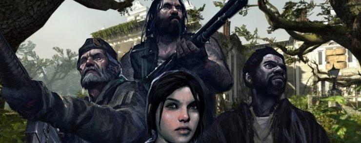 Left 4 Dead 3 fu cancellato da Valve nel 2017, ma online spuntano 29 immagini