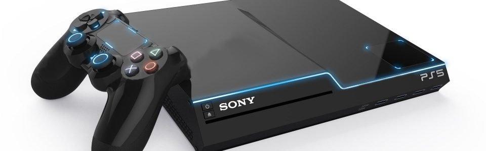 PlayStation 5 è ufficiale: Sony conferma specifiche e retrocompatibilità della PS5