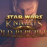 In sviluppo un nuovo Star Wars: Knights of The Old Republic?