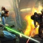 Star Wars The Old Republic: annunciata la nuova espansione, Onslaught