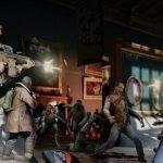 World War Z ora disponibile su PC, PS4 e Xbox One, ecco dettagli e trailer