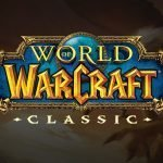 World of Warcraft Classic: svelati i piani per il PvP