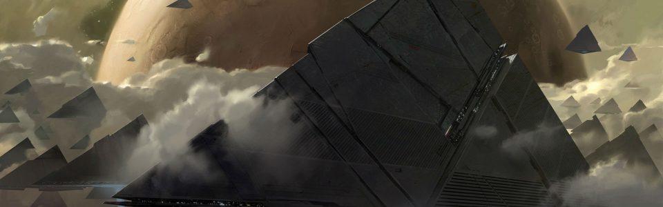 Destiny 3: nuovi rumor su storia, campagna e ambientazioni