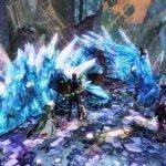 Guild Wars 2: annunciata la quinta ed ultima settimana di Welcome Back
