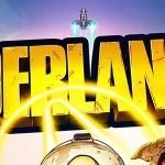 Borderlands 3 uscirà a settembre, su PC sarà un'esclusiva Epic Games Store