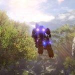 Anthem potrebbe diventare free-to-play, BioWare incolpa i giocatori dell'insuccesso?