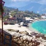 Battlefield 5: in arrivo la nuova mappa Mercury, trailer e dettagli