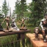 Conan Exiles festeggia un anno con un nuovo DLC e molti contenuti gratuiti
