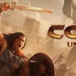 Conan Unconquered: disponibile il nuovo strategico di Funcom, gameplay e requisiti