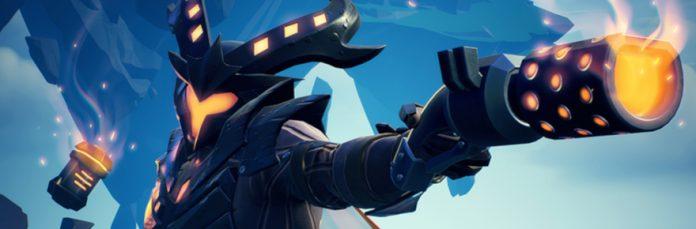 Dauntless supera 6 milioni di giocatori, gli sviluppatori potenziano i server