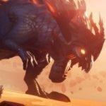 Dauntless uscirà il 21 maggio su PS4, Xbox One ed Epic Games Store