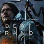 Death Stranding uscirà su PC a giugno, ma userà Denuvo