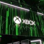 E3 2019: numerosi leak sulla conferenza Xbox, da Fable a Cyberpunk 2077