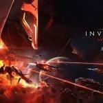 EVE Online compie 16 anni, annunciata la nuova espansione Invasion