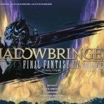 Final Fantasy XIV: Shadowbringers in arrivo, nuovi video e dettagli
