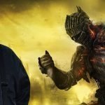 L'autore di Game of Thrones George R.R. Martin fa da consulente per un gioco open world