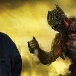 Elden Ring: leakato il nuovo gioco da FromSoftware e George R.R. Martin